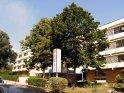 Szállás Neptun Dacia Hotel