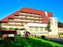 Cazare Covasna Hotel Clermont
