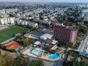 Accommodation Mangalia Hotel Paradiso