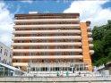 Cazare Băile Govora Hotel Oltenia