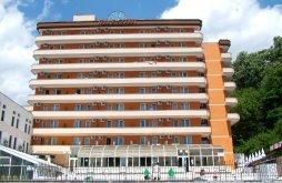 Hotel Băile Govora, Oltenia Hotel