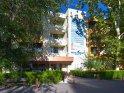 Accommodation Mamaia Hotel Complex Mediteranean
