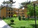 Cazare Eforie Nord Hotel Club Dunarea