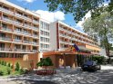 Accommodation Neptun Hotel Doina