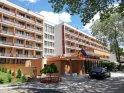 Cazare Neptun Hotel Doina