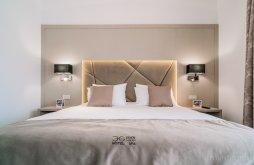 Hotel Paltinu, Eden Garden Spa Hotel