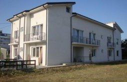 Accommodation Romania, Eleni Guesthouse