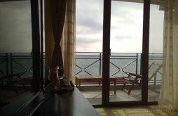 Bed & breakfast Seaside Romania, Trident B&B