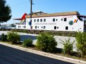 Accommodation Sulina St. Constantin Floating Hotel