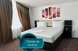 Bed & breakfast Sunwaves Festival Mamaia Nord, Virginia Guesthouse Mamaia Nord