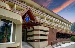 Apartman Club Aventura Tusnádfürdő közelében, Csukás Hotel