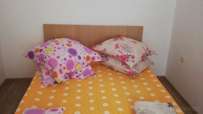 Iulya Apartman Konstanca