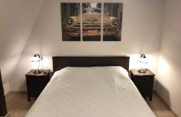 Pensiune România cu Vouchere de vacanță, Apartament House54