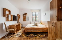 Accommodation Poiana Mărului, Carpați Hotel
