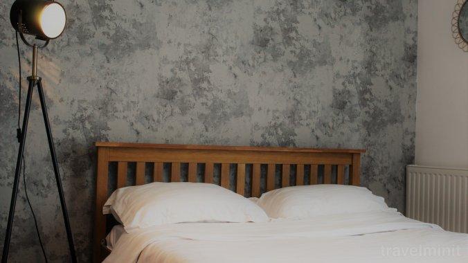 Oradea Gray Apartament Oradea