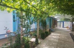Casă de vacanță Babadag, Casa Ivan