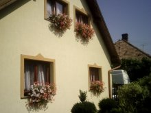 Accommodation Dragomir, Eni Guesthouse