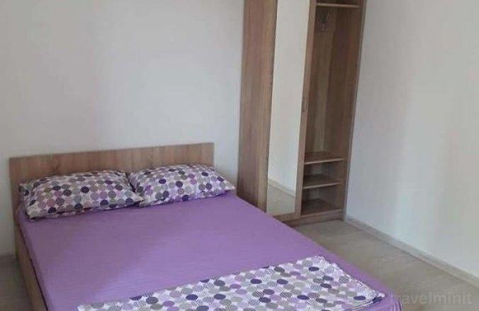 Kociu's Guesthouse Constanța
