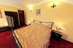 Accommodation Pătroaia-Deal, La Storia B&B