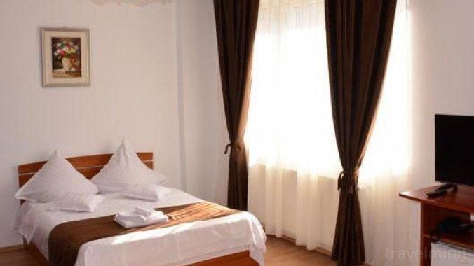 Hotel Delaf Cluj-Napoca