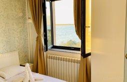 Accommodation Seaside Romania, Beach Vibe Apartments Central