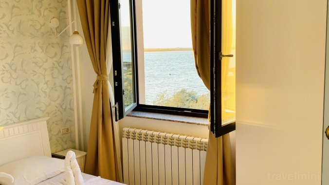 Beach Vibe Apartments Central Mamaia Mamaia