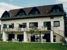 Accommodation Látrány, Borsiné Apartment I (3 persons) (FO-218)
