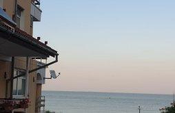 Cazare Caugagia cu Tichete de vacanță / Card de vacanță, Pensiunea Poarta Apelor