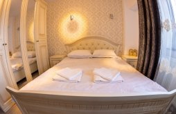 Accommodation Iaslovăț, Style Apartment