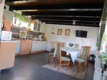 Accommodation Izvoru Mureșului, Simon Guesthouse