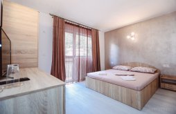 Vacation home near Seven Springs Bath Băile Herculane, Del Sol Guesthouse