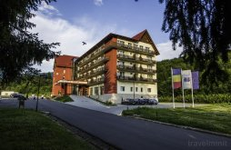 Hotel Brădetu, Hotel TTS Spa&Wellness