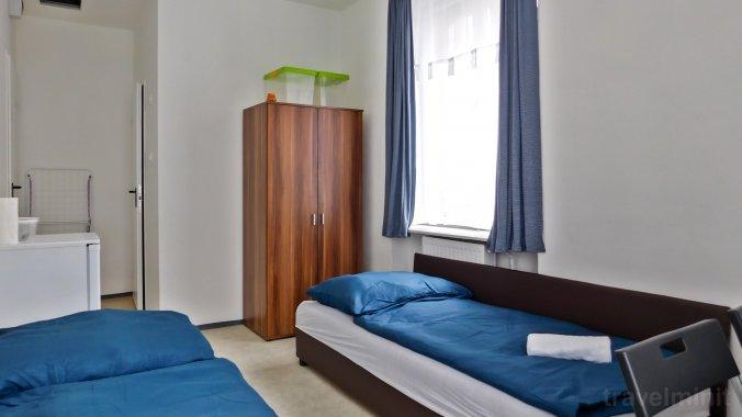 Smart Apartman Győr