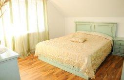 Accommodation Rotunda, Eliza Maria Guesthouse