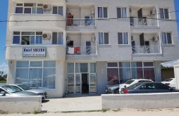Motel near Dervent Monastery, Solero Hotel