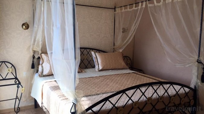 Diamond Guesthouse Eforie Nord