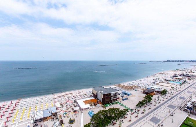 Riviera Hotel Mamaia