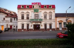 Hotel Apele Vii, Hotel Royal
