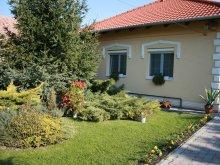 Cazare Malomsok, Apartamente Joó-tó