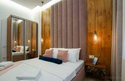 Accommodation Seaside Romania, Mianelly Center 3 Apartment