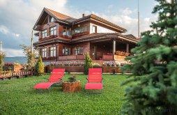 Accommodation Păltiniș, Vălari Guesthouse