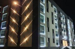 Hotel județul Constanța, Aparthotel Nevada