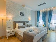 New Era Hotel Bucharest