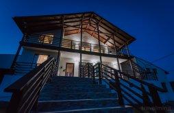Cazare Sângeorgiu de Mureș, Casa de oaspeți Sunset Inn