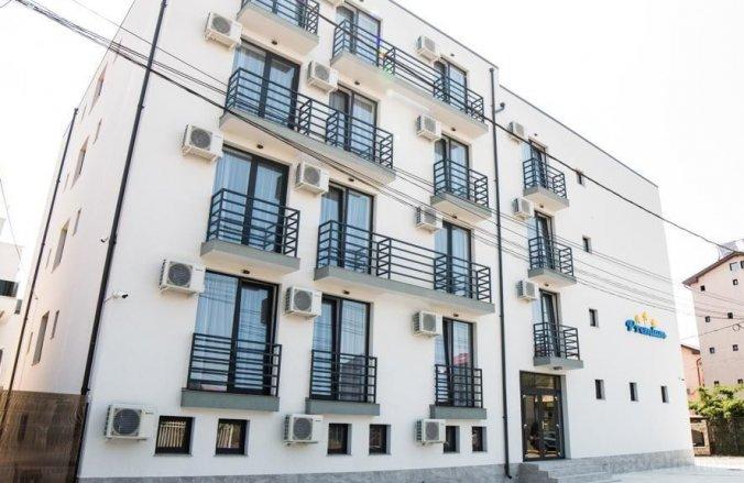 Premium Hotel Eforie Nord