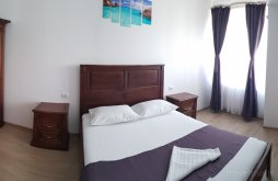 Accommodation Mamaia, Life Style Apartment Solid Residence