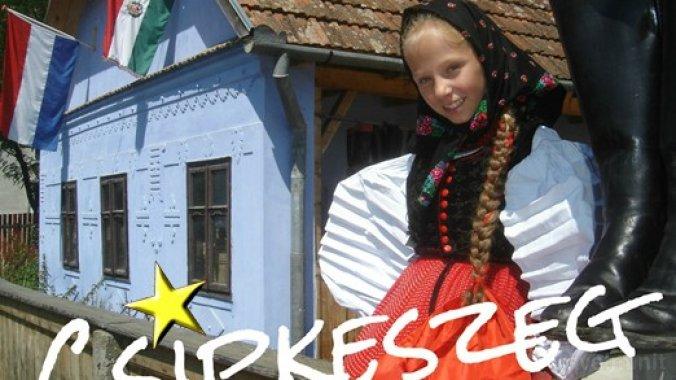Pensiunea Csipkeszegi Sic
