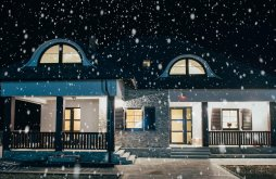 Accommodation Paltin, Casa Românească Guesthouse