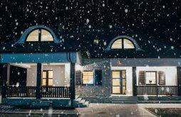 Accommodation Straja, Casa Românească Guesthouse
