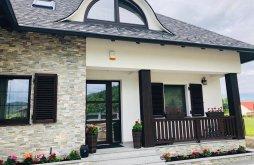 Accommodation Bukovina, Casa Românească Guesthouse